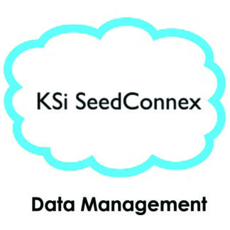 seed connex logo