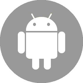 Android E-quip Instrictions