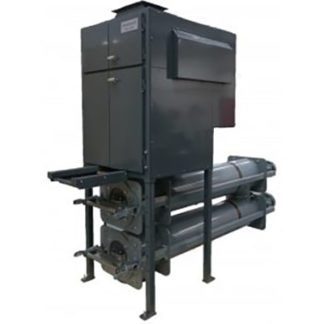 R45 Continuous Treater image.
